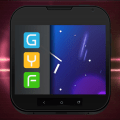 /gyf-side-launcher-beta