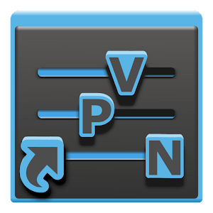 VPN APK Download for Android