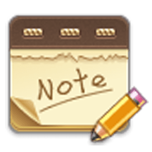 SE Notepad Pro download