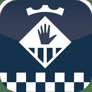 Citizen Security-Esplugues