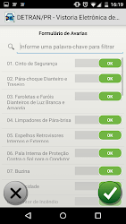 Baixar Vistoria Digital de Veículos APK 1 9 55 APK para Android