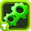 One Touch Optimize APK
