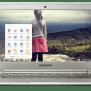 Google Store Nexus Chromecast And More