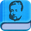 Spurgeon IIT APK
