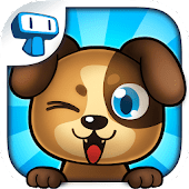 Cat Vs Dog Android Apps On Google Play