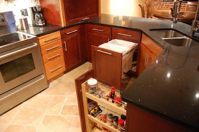 kitchen remodels cabinet distributors of georgia 39 s blog