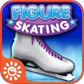 /Figure-Skating-para-PC-gratis,1604089/