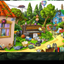 Lost Village Hidden Objects Android Apps On Google Play