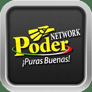 download Poder Puras Buenas apk