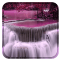 /APK_Waterfall-Live-Wallpaper_PC,410369.html