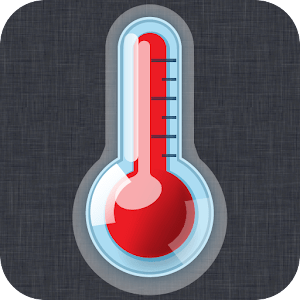 Thermometer++ APK Download for Android