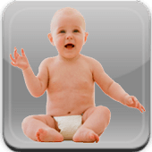 Baby Care and Development