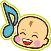 SmiRing - baby stops crying -