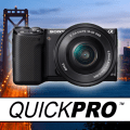 /APK_Guide-to-Sony-NEX-5T_PC,22732004.html