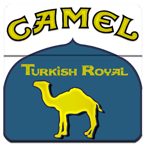 camel turkish royal bexdyie