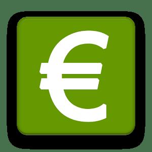MoneyWise.eu