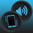 Sound Mode Toggle Widget APK