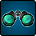 Night Vision Camera by Fingersoft APK