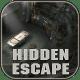 Hidden Escape Autopsy Lab windows phone