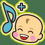 SmiRing+ - baby stops crying -