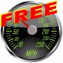 Obd2 Dashboard 1 Free Apk Download