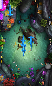 乐在捕鱼 screenshot 1