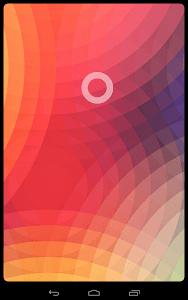 Virtual Trackpad screenshot 9