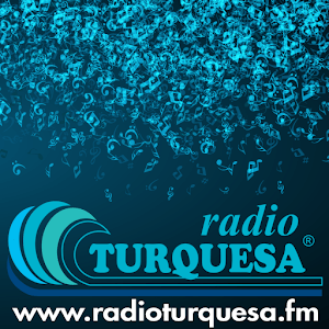 download Radio Turquesa apk