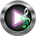 /APK_Music-player_PC,101613.html