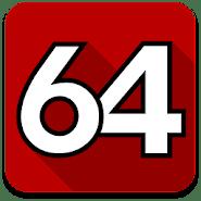 AIDA64 APK icon