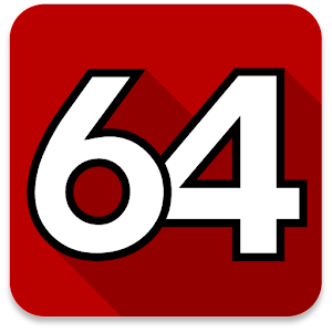 AIDA64 APK Download for Android
