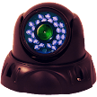 Viewer Pro For Geovision cams APK