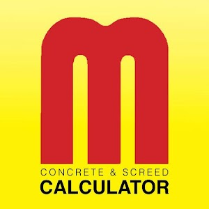 Concrete Calculator Mixamate  Android Apps on Google Play