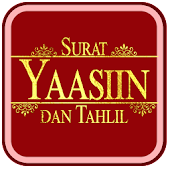 Surah Yaseen Audio and Tahlil