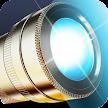 Flashlight HD LED APK