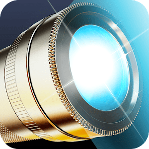 Flashlight HD LED APK Download for Android
