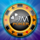 JM Poker Sur PC windows et Mac