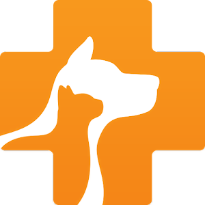 banfield pet health tracker 1 2 2 latest apk download for android
