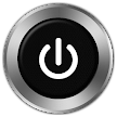 Turn Off Screen APK