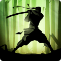 /Shadow-Fight-2-for-Android-TV-para-PC-gratis,2072499/