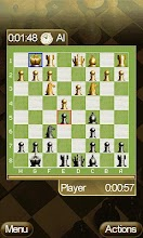 Chess Online 1 1 8 latest apk download for Android • ApkClean