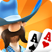 Governor of Poker 2 - OFFLINE POKER GAME APK