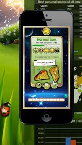 Luck Mon screenshot 0