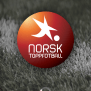 Tippeligaen Og Obos Ligaen Android Apps On Google Play