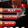 Basketball Mania Android Apps On Google Play