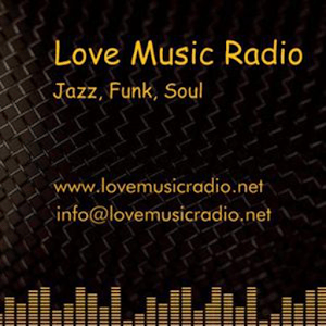 download Love Music Radio apk