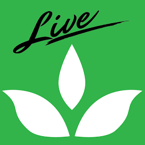 AgriNews Live