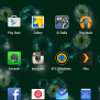 Live Minecraft Wallpaper Android Apps On Google Play