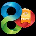 GO Launcher Prime (Remove Ads) APK