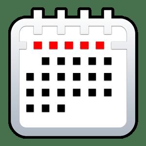 naptár download SZEB Naptár 1.1.9 latest apk download for Android • ApkClean naptár download